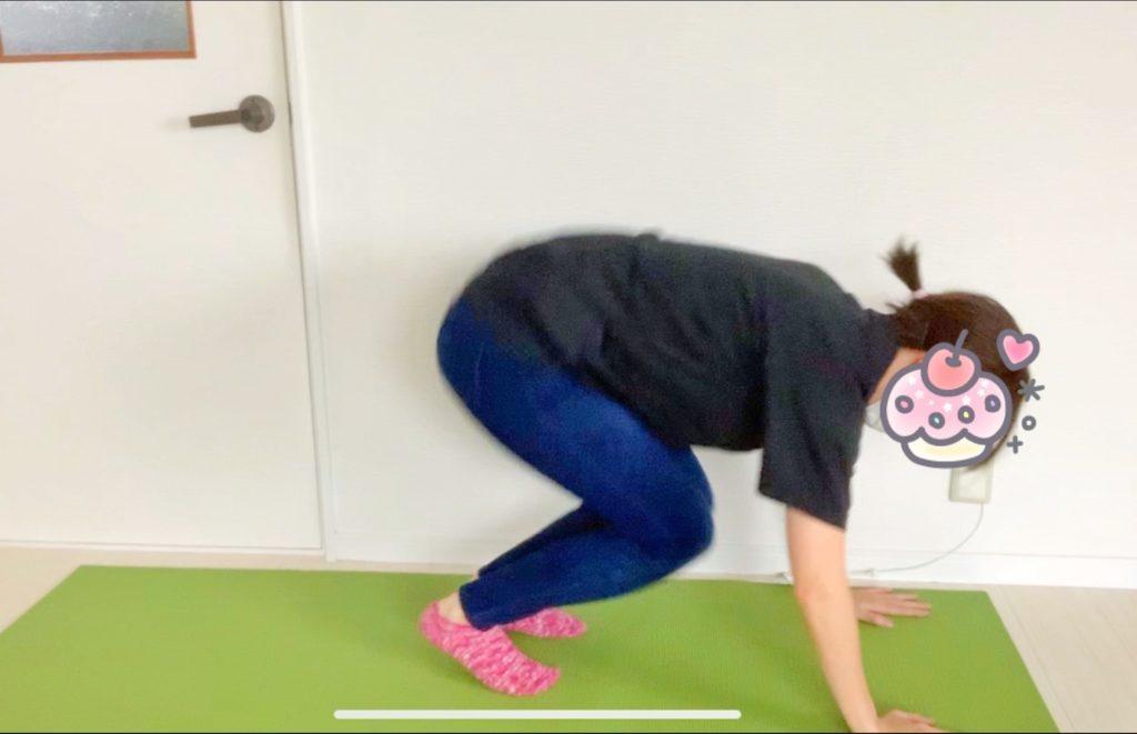 コロナ太り,筋トレ,ダイエット,自宅トレーニング,自重トレーニング